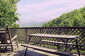 LOG CABIN RENTALS GATLINBURG TN LOG CABIN RENTALS GATLINBURG TN
