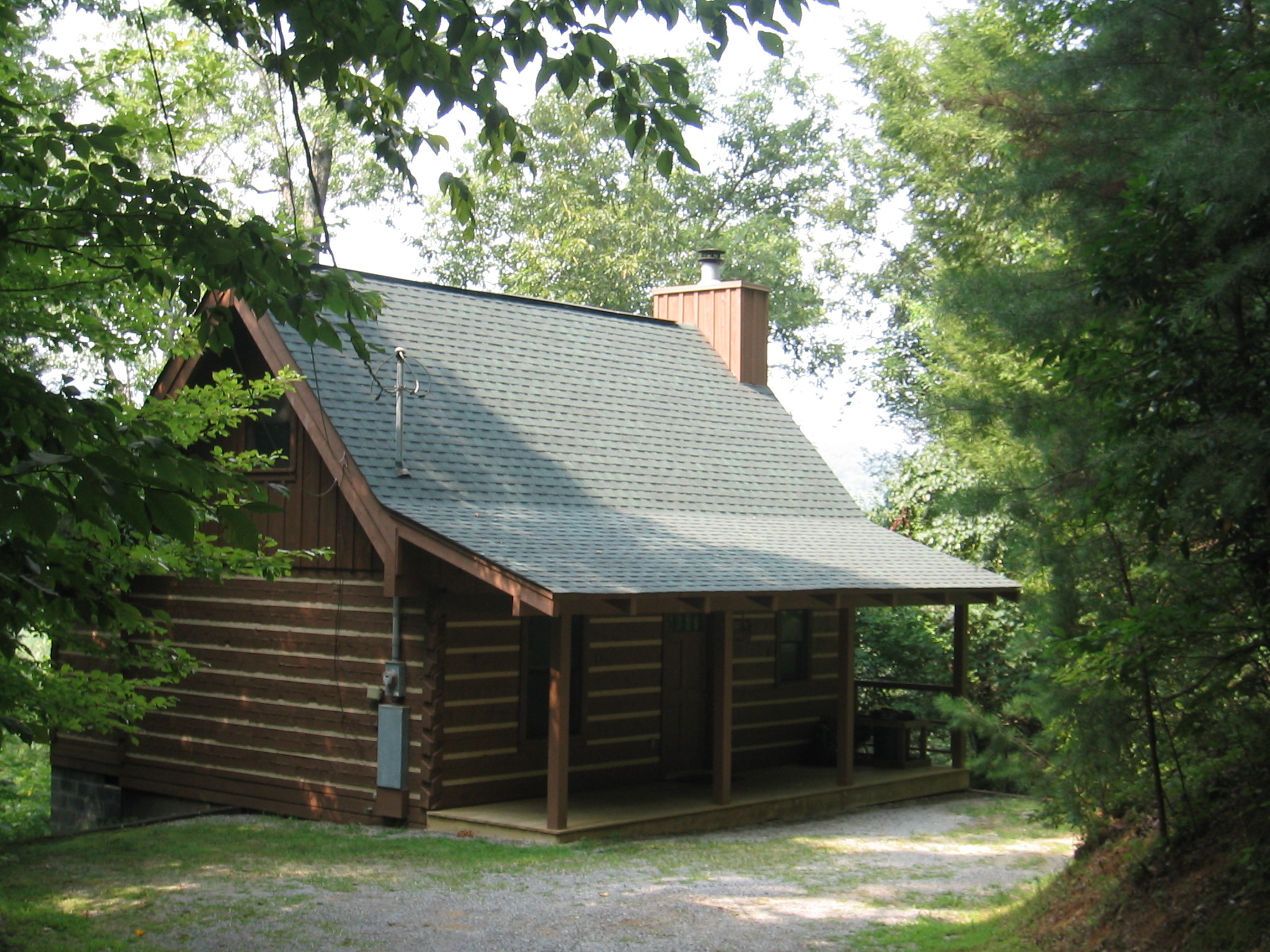 Alan 39 s mountain rentals gatlinburg tennessee cabins for Rent a cabin gatlinburg tn