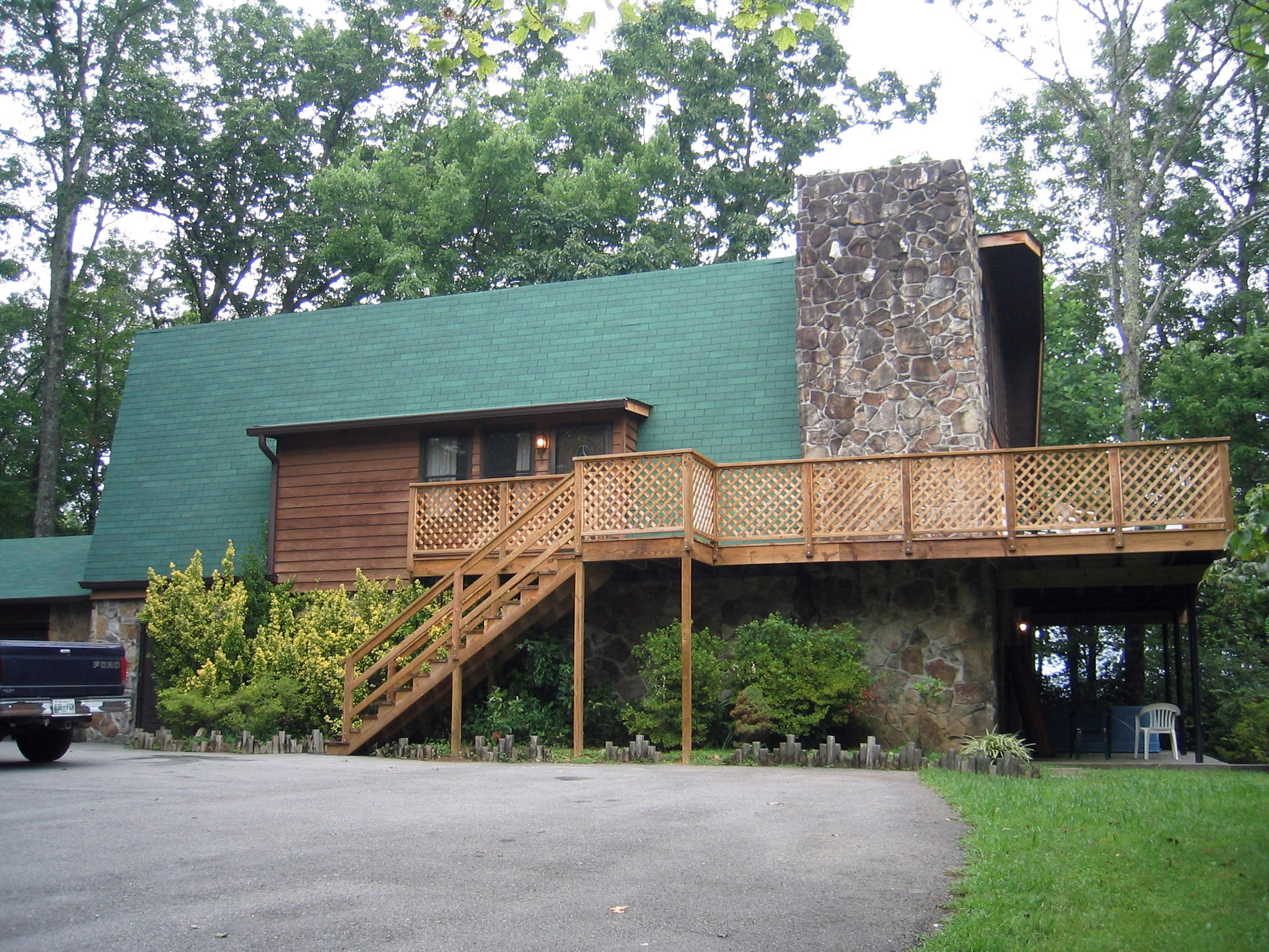 Gatlinburg TN Rental Log Cabins / Log Cabins Gatlinburg / Cabin Rentals  Gatlinburg Tennessee